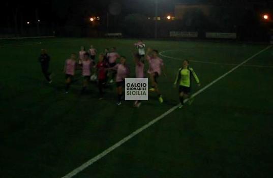 calcio sicilia s.cristina giov reg web