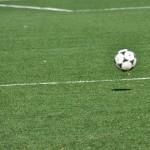 Riviera Marmi vs Juvenilia – 9°giornata – Allievi Regionali – cronaca