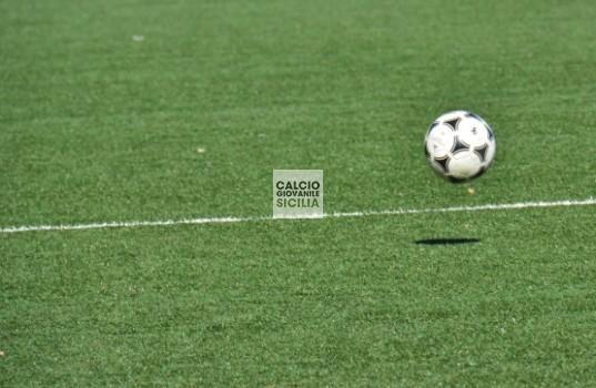 Riviera marmi vs juvenilia 9 giornata allievi for Cusenza marmi