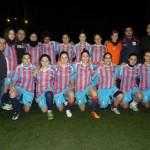 Calcio Femminile Serie C Regionale – il calendario -