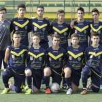 Sport Club Siracusa vs Atletico Avola – Giovanissimi Regionali – cronaca -
