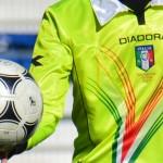 Decisione Giudice Sportivo – Allievi e Giovanissimi – 9°giornata Regionali – 5°giornata Fascia B -