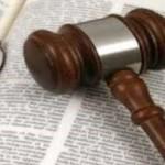 Allievi Nazionali – si ripete la gara Trapani vs Latina – sentenza Corte Giustizia Federale -
