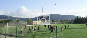 jato calcio sicilia giov reg