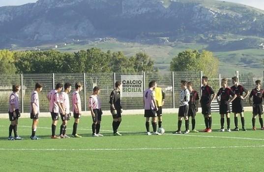 jato-calcio sicilia giov reg web
