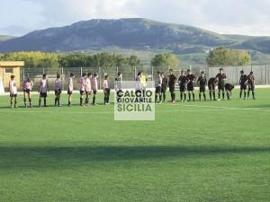 jato-calcio sicilia giov reg