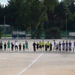 Paceco vs Dattilo – Promozione Palermo girone A – cronaca -