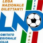 Messina – Allievi e Giovanissimi Provinciali – I Gironi -
