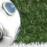 Allievi e Giovanissimi Regionali – si gioca mercoledì 4 dicembre 2013 – Tutti i Risultati -