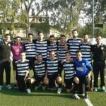Calcio A5 – Serie C1 e C2 – 10° e 8° giornata – Risultati e Classifiche –