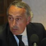 """Caso Nocerina – Presidente Malagò: """"Paga lo sport"""".Presidente Abete: """"Sceneggiata indegna"""""""