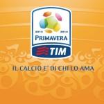 Primavera Campionato Nazionale – 7°giornata – Risultati e Classifiche dei Gironi –