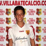 Don Carlo Lauri vs Pro Villabate Calcio – 8°giornata – Giovanissimi Regionali – cronaca