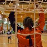Scinà Palermo – Pallamano Serie A1 – Prossima gara in trasferta a Casalgrande – 5°giornata -