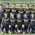 Sport Club Siracusa vs Pantanelli Sport – 10°giornata – Giovanissimi Regionali – cronaca -