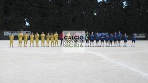 sportland-hellenika giov reg