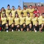 Calcio Femminile Regionale – Serie C – Risultati e Classifica -