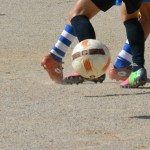 Kirio Valderice vs Juvenilia – 8°giornata – Allievi Regionali – cronaca