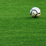 Pro Catania vs Belpasso – 8°giornata – Allievi Regionali – cronaca -