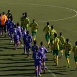 Sport Club Siracusa vs Sportispica – 13°giornata – Giovanissimi Regionali – cronaca e fotogallery –