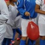 Azzurrini Under 15 – Torneo di Natale a Coverciano – 6 convocati della Sicilia – la lista -