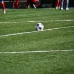 Anticipi del sabato e tutte le gare del week-end – 7 e 8 dicembre – Campionato Regionale e Fascia B –
