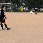 Prima Pagina – La Domenica Giovanile Sicilia – 15 dicembre – Campionato Regionale -