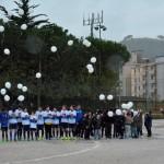 1° Memorial Gaetano Meli – commento cronaca fotogallery -