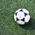 Anticipi del sabato e le partite della domenica – 13° e 14° giornata Allievi e Giovanissimi  Regionali – 9°giornata Fascia B -