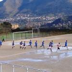 Monreale vs Paceco – 13°giornata – Promozione girone A Palermo – cronaca
