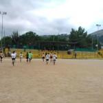 Borgo Nuovo vs Villabate Calcio – recupero 10°giornata – Giovanissimi Regionali – cronaca.