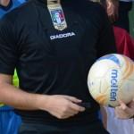 Decisione Giudice Sportivo – Speciale Mercoledì – Allievi e Giovanissimi 11° giornata Campionato Regionale.