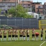 Zafferana vs Belpasso – 14°giornata – Allievi Regionali – cronaca.