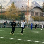 calcio sicili giov reg 3