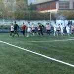 calcio sicili giov reg 4