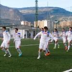 calcio sicili giov reg 5