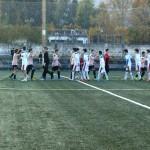 calcio sicili giov reg 6