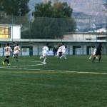 calcio sicili giov reg 7