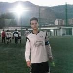 calcio sicili giov reg 8