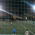 Calcio Sicilia vs Adelkam – 13°giornata – Giovanissimi Regionali – cronaca.