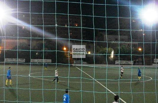 calcio sicilia adelkam giov reg.