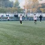 calcio sicilia giov reg