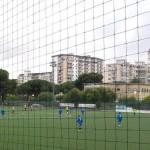 Calcio Sicilia vs Pro Villabate – 11°giornata – Allievi Regionali – cronaca.