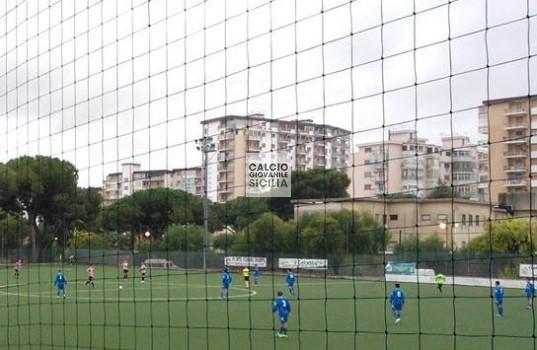 calcio sicilia villabate all reg