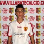 Pro Villabate vs Tieffe – 11°giornata – Giovanissimi Regionali – cronaca.