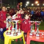 3° Torneo Città di Trapani – Le classificate-foto-premiazione-