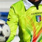 Decisione Giudice Sportivo – Allievi e Giovanissimi 11° e 12°giornata – Campionato Regionale e Fascia B -