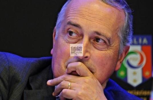 l43-presidente-federcalcio-giancarlo-131016171805_big