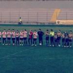 Mazara vs Calcio Sicilia – 14°giornata – Giovanissimi Regionali – cronaca.