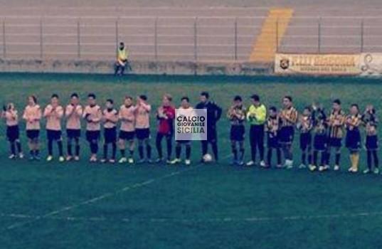 mazara calcio sicilia giov reg